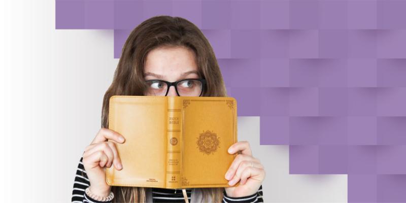 settimane bibliche per i giovani